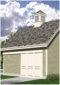 Free garage and carport building plans and do it yourself building free workshop backyard studio crafts barn hobby shop and classic auto garage plans solutioingenieria Images