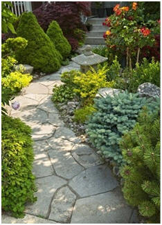 Free DIY Landscape Improvement Plans and Guides - 300+ Projects for Your Yard
