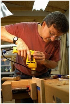 FreeDIY  Woodwork Project Plans - Choose from over 1,000 great designs.