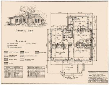 Image Result For Ndsu Building Codes